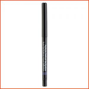 Bobbi Brown  Perfectly Defined Gel Eyeliner 6 Violet Night, 0.12oz, 0.35g
