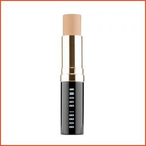Bobbi Brown  Skin Foundation Stick 0 Porcelain, 0.31oz, 9g