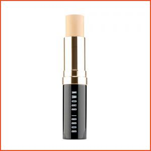 Bobbi Brown  Skin Foundation Stick 1 Warm Ivory, 0.31oz, 9g