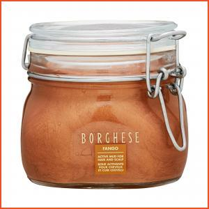 Borghese Fango  Active Mud For Hair & Scalp 430ml,