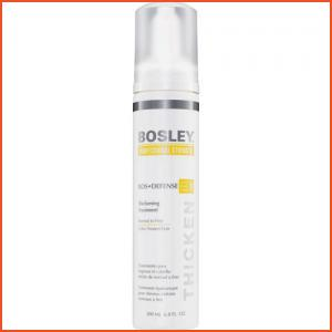 Bosley Professional BosDefense Thickening Treatment for Color-Treated Hair