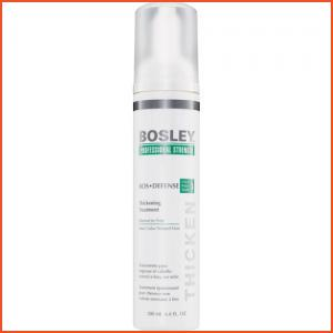 Bosley Professional BosDefense Thickening Treatment for Non Color-Treated Hair