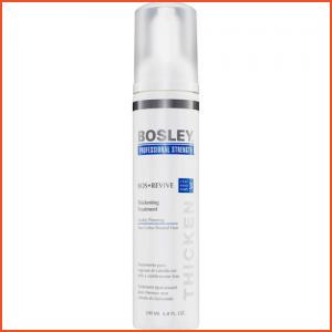 Bosley Professional BosRevive Thickening Treatment for Non Color-Treated Hair