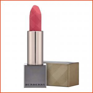 Burberry  Burberry Kisses Hydrating Lip Colour No. 37 Pink Peony, 0.11oz, 3.3g