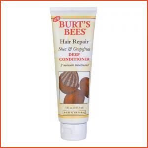 Burt's Bees  Hair Repair Shea & Grapefruit Deep Conditioner 5oz, 147.5ml