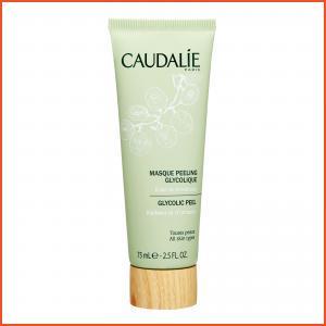 CAUDALIE  Glyolic Peel (All Skin Types) 2.5oz, 75ml