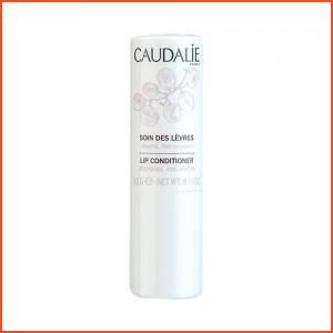 CAUDALIE  Lip Conditioner 0.15oz, 4.5g