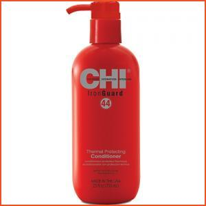 CHI 44 Iron Guard Conditioner - 25oz (Brands > Hair > Conditioner > CHI > View All > CHI Protection > CHI 44 Iron Guard)