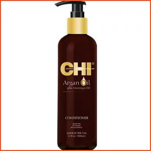 CHI Argan Oil Conditioner - 12oz (Brands > Hair > Conditioner > CHI > View All > Argan Oil)