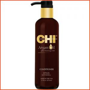 CHI Argan Oil Conditioner - 25oz (Brands > Hair > Conditioner > CHI > View All > Argan Oil)