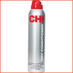 CHI Dry Conditioner - 7 Oz (Brands > Hair > Conditioner > CHI > View All >  >  > CHI Styling)