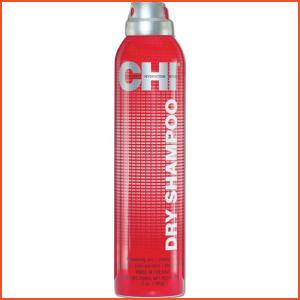 CHI Dry Shampoo (Brands > Hair > CHI > View All > Dry Shampoo >  >  > CHI Styling > Save Time - Dry Shampoo)