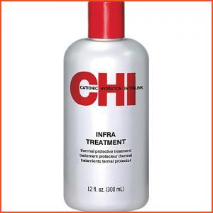 CHI Infra Treatment - 12 oz