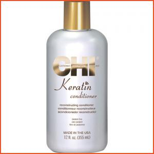CHI Keratin Conditioner - 12oz (Brands > Hair > Conditioner > CHI > View All > CHI Keratin)