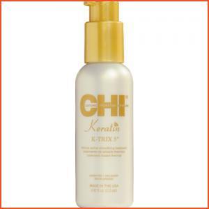 CHI Keratin K-Trix 5 Smoothing Treatment