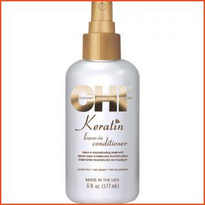 CHI Keratin Leave-In Conditioner Spray (Brands > Hair > Conditioner > Pre-Styling > CHI > View All > CHI Keratin)