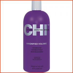 CHI Magnified Volume Conditioner - 32oz (Brands > Hair > Conditioner > CHI > View All > Magnified Volume)