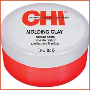 CHI Molding Clay (Brands > Hair > Import > CHI > Hairspray and Styling > View All > CHI Infra > Thermal Styling > Intense Styling >  >  > Travel Size > Hair)