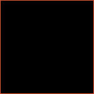 CND 110 Dark Lava