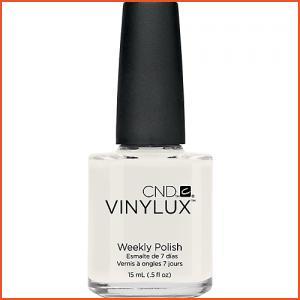CND 151 Studio White (Brands > Nails > Nail Polish > CND > View All > Vinylux)