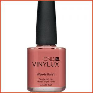 CND 164 Clay Canyon (Brands > Nails > Nail Polish > CND > View All > Vinylux)