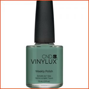 CND 167 Sage Scarf (Brands > Nails > Nail Polish > CND > View All > Vinylux)
