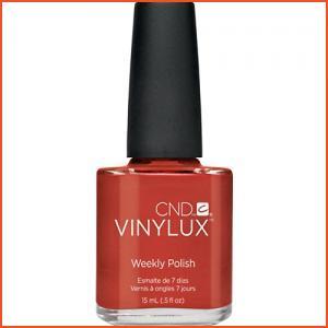CND 172 Fine Vermilion (Brands > Nails > Nail Polish > CND > View All > Vinylux)