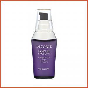 COSME DECORTE Moisture Liposome Essence 60ml,