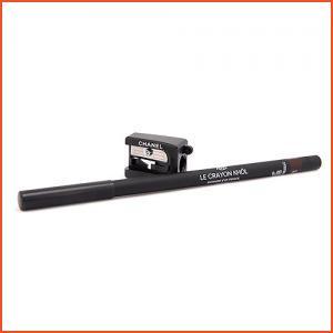 Chanel  Intense Eye Pencil 61 Noir, 0.05oz, 1.4g