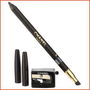 Chanel  Le Crayon Yeux Precision Eye Definer 69 Gris Scintillant, 0.03oz, 1g