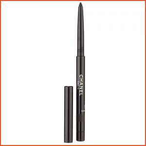 Chanel  Stylo Yeux Waterproof Long-Lasting Eyeliner 10 Ebene, 0.01oz, 0.3g