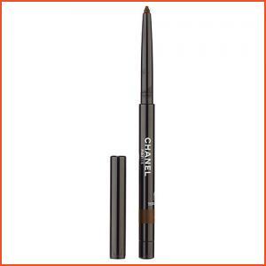 Chanel  Stylo Yeux Waterproof Long-Lasting Eyeliner 20 Espresso, 0.01oz, 0.3g