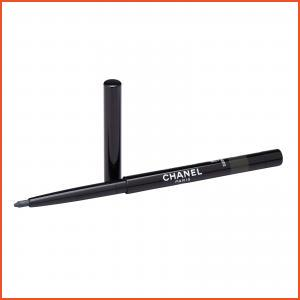 Chanel  Stylo Yeux Waterproof Long-Lasting Eyeliner 912 Ardoise, 0.01oz, 0.3g