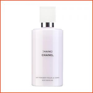 Chanel Chance Body Moisture 6.8oz, 200ml