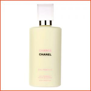 Chanel Chance Eau Fraiche Body Moisture 6.8oz, 200ml