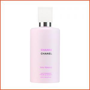 Chanel Chance Eau Tendre Body Moisture 6.8oz, 200ml