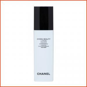 Chanel Hydra Beauty  Lotion (Very Moist) 5oz, 150ml