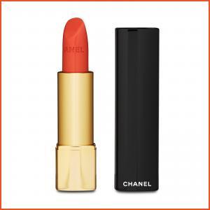 Chanel Rouge Allure Luminous Intense Lip Colour 90 Pimpante, 0.12oz, 3.5g