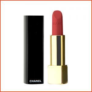 Chanel Rouge Allure Luminous Intense Lip Colour 98 Coromandel, 0.12oz, 3.5g