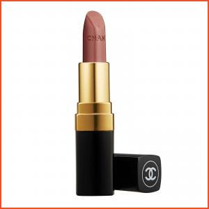 Chanel Rouge Coco  Ultra Hydrating Lip Colour 434 Mademoiselle, 0.12oz, 3.5g