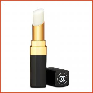 Chanel Rouge Coco Baume Hydrating Conditioning Lip Balm 0.1oz, 3g