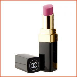 Chanel Rouge Coco Shine Hydrating Sheer Lipshine 61 Bonheur, 0.1oz, 3g
