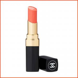 Chanel Rouge Coco Shine Hydrating Sheer Lipshine 69 Flirt, 0.1oz, 3g