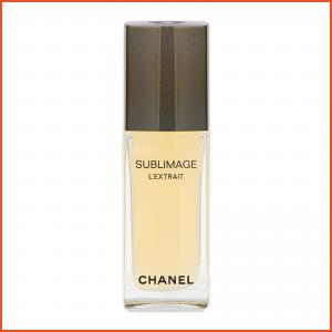 Chanel Sublimage L'Extrait Intensive Recovery Treatment 0.5oz, 15ml