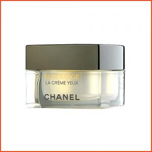 Chanel Sublimage Ultimate Regeneration Eye Cream 0.5oz, 15g