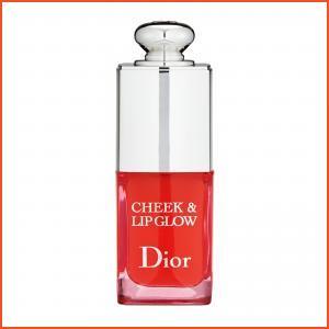 Christian Dior  Cheek & Lip Glow 0.33oz, 10ml