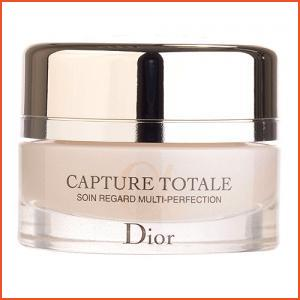 Christian Dior Capture Totale Multi-Perfection Eye Treatment 0.5oz, 15ml