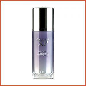 Christian Dior Capture XP Ultimate Wrinkle Correction Serum 1.7oz, 50ml