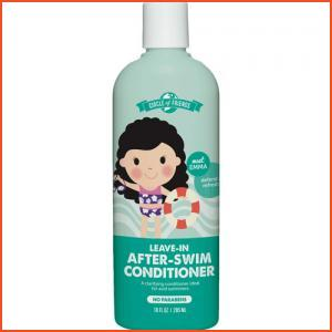 Circle Of Friends Emma's After-Swim Conditioner (Brands > Hair > Circle of Friends > View All > Conditioners & Detanglers > Hair Care > Swimmers' Care > Children and Babies > Swimmers' Care > Swim Basics > Summer Essentials)