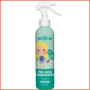 Circle Of Friends Kylie's Pre-Swim Conditioner (Brands > Hair > Circle of Friends > View All > Conditioners & Detanglers > Hair Care > Swimmers' Care > Children and Babies > Swimmers' Care > Swim Basics > Summer Essentials)